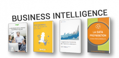 Business Intelligence : l'informatique décisionnelle au service des entreprises