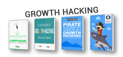 Le Growth Hacking & Marketing