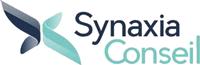 Synaxia Conseil