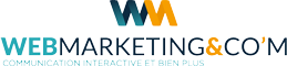 Webmarketing & Co'm - Communication interactive et bien plus
